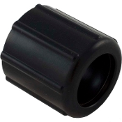 Compression Nut, R172274