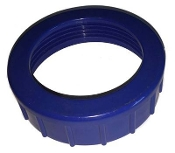 "Locking Ring (3-3/4"" ID) Saltmate/ Aquaswim* Original"