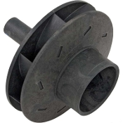 Impeller (2 hp) 2.0 FMHP, Aqua-Flo (91693701)