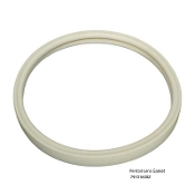 "Lens Gasket-Amerilite/Sam Lights (8-3/8"") Pentair (79101600Z)"
