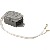 Timer Motor(208/277 Volt) Fits Old Style, Intermatic (WG433-20D)