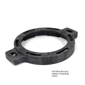 LeafVac Locking Ring, A & A (523952)