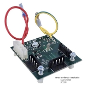 New load center, SCG Surge Board PCBA, Pentair(521218)