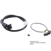 Power Connection Cable, Easytouch/ Intellitouch, Pentair(520724)