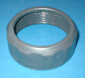 Pipe Adapter Collar (Nut) (CompuPool/ CircuPool) JD363109Z