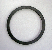 Flat Washers For CPSC Unions, CompuPool (Flat Washers)