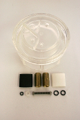 ESR Cell Head Kit W/ Sensor (M1254) Eco-Matic * Orginal