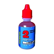 Phenol Red (1 oz) Poolmaster (23262)