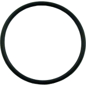O-Ring, Mutltiple Uses (See Cross Reference) Aladdin (O-301)
