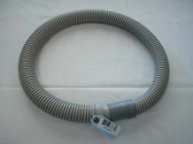 "Leader Hose (48"") Light Gray (Suction Cleaners) * Generic"