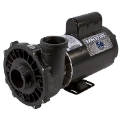 Pump (4 hp, 2 speed, 230v) 56FR, Executive, Waterway (3721621D)
