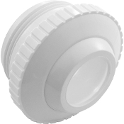 "Hydrostream-1"" Opening (White), Hayward (SP1419E)"