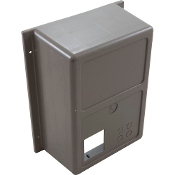 Control Box Cover For APURE1400. Jandy (R0403200)