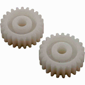 Drive Gear (Set of 2) Aquanaut, Hayward (PVXH008PK2)